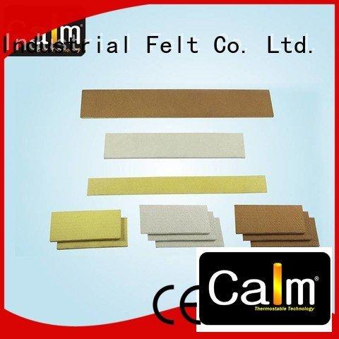 pad felt Calm Industrial Felt thick felt pads pad felt felt felt