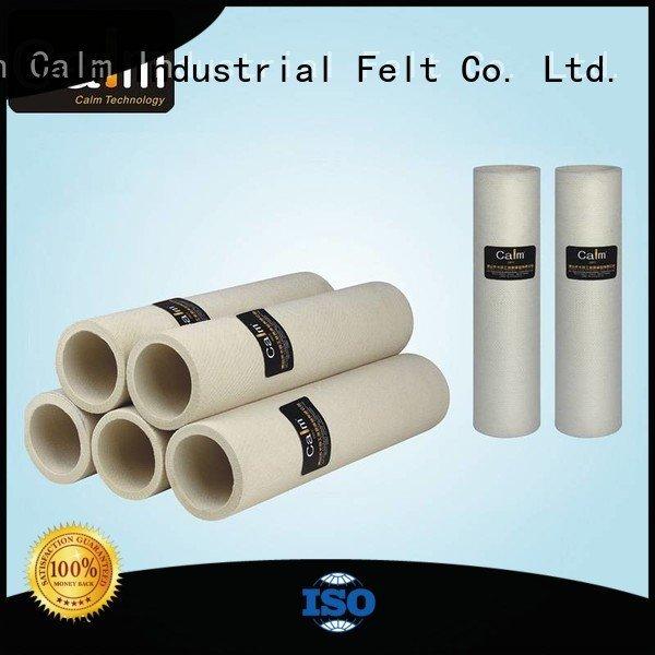 black felt roll 480°c felt roll pbokevlar600°c