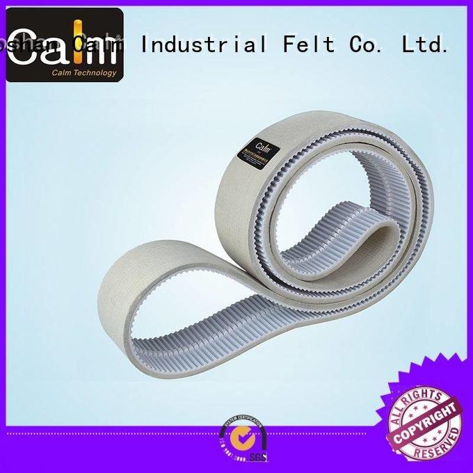 belt timing timing timing Calm Industrial Felt thin felt strips timing belt
