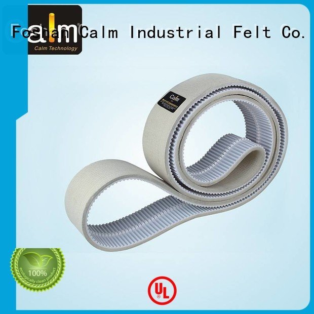 thin felt strips belt timing timing timing Bulk Buy