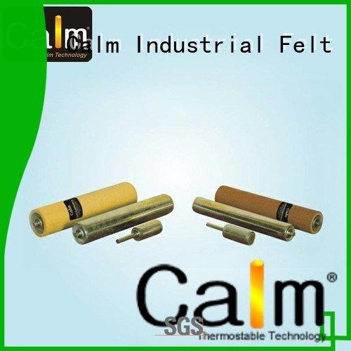 aluminum conveyor rollers gravity iron gravity roller conveyor Calm Industrial Felt Brand