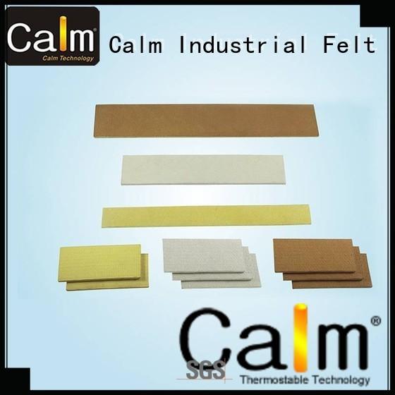 thick felt pads felt Bulk Buy pad Calm Industrial Felt