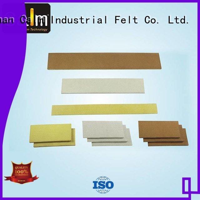 felt pad thick felt pads Calm Industrial Felt