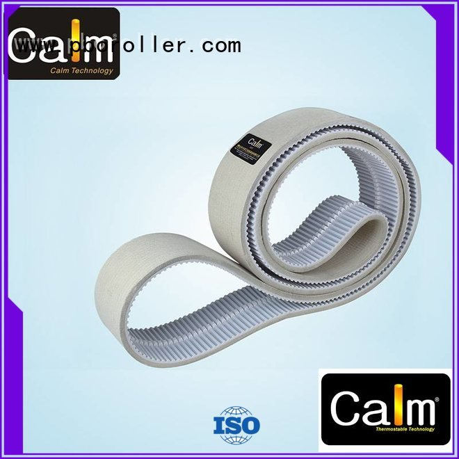 thin felt strips belt felt strips Calm Industrial Felt Brand