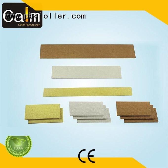 thick felt pads felt pad Calm Industrial Felt Brand