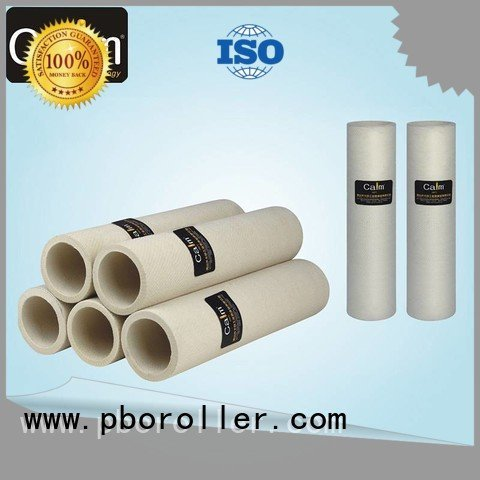 black felt roll 180°c pbokevlar600°c pbo 280°c