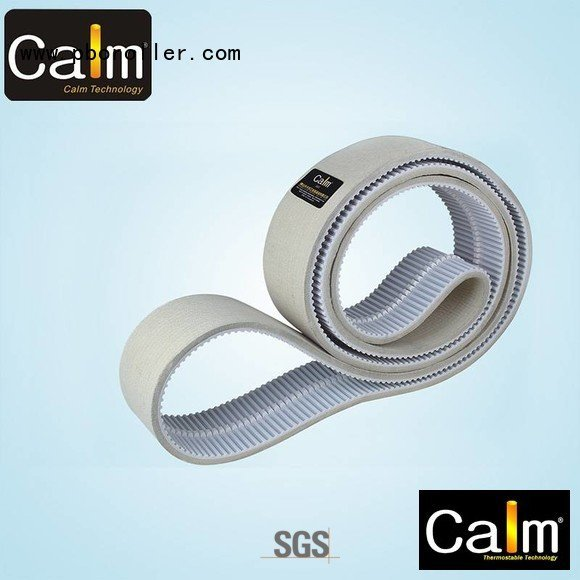 thin felt strips timing Calm Industrial Felt Brand felt strips