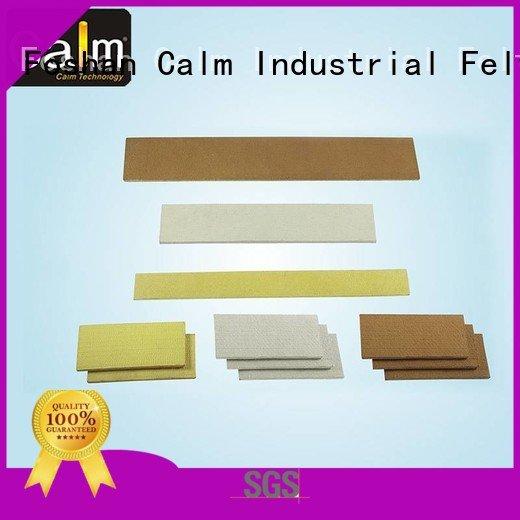 Calm Industrial Felt thick felt pads pad felt felt felt