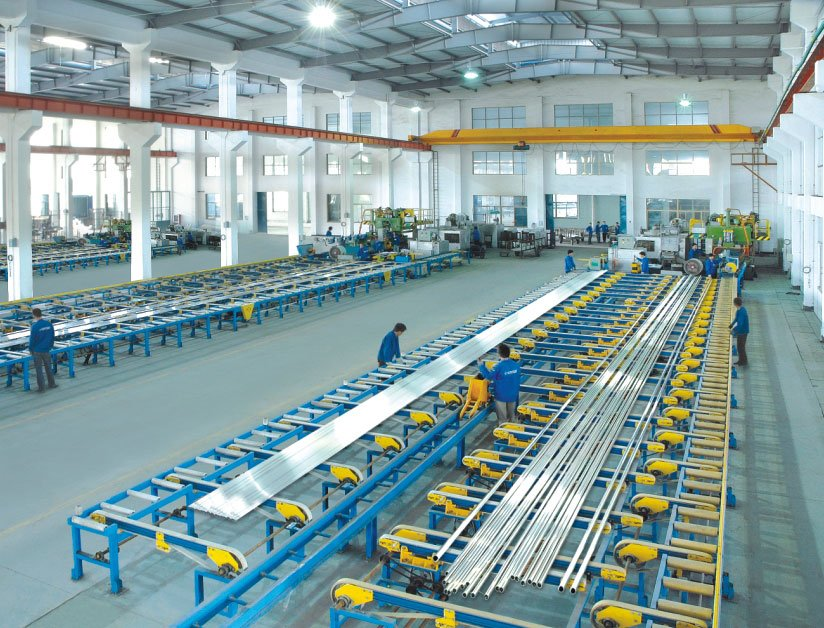 OEM felt belt low belt industrial conveyor manufacturers