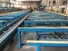 industrial conveyor manufacturers temperature felt belt low