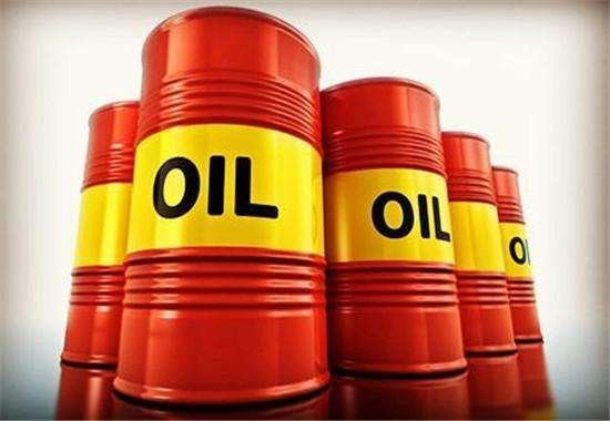 Chinese companies help Ethiopia produce first barrel of crude oil