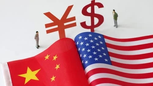 The United States will impose tariffs on $16 billion of Chinese imports from Aug. 23