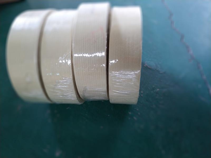 Production process of conveyor belt