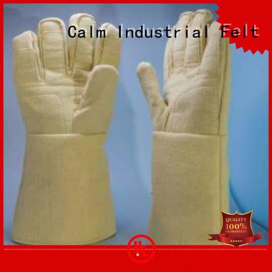 Custom  Calm Industrial Felt